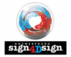 sign4dsign