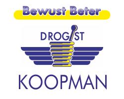 Koopman