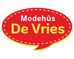ModehusDeVries