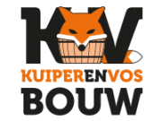 Kuiper-en-Vos-bouw-website