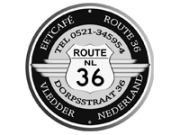 route-361